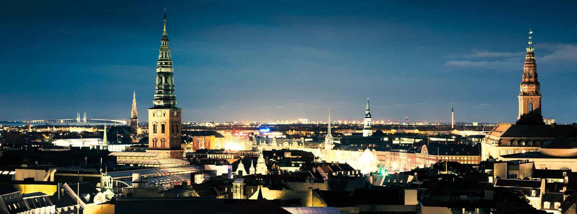 Web banner Copenhagen-great-for-investment