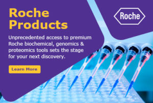foche products