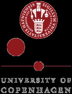 logo uni_copenhagen