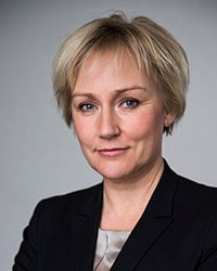200-x-250-Helene_Hellmark_Knutsson