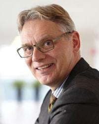 200-x-250-Peter-Høngaard-Andersen-1