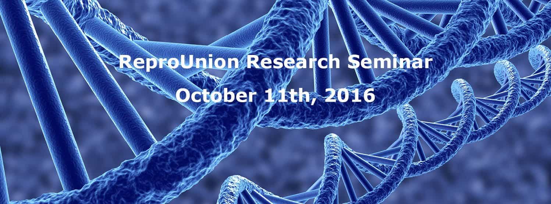 webbannerreprounionresearchseminar-october2016