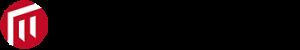 mah_logo_horizontal_en