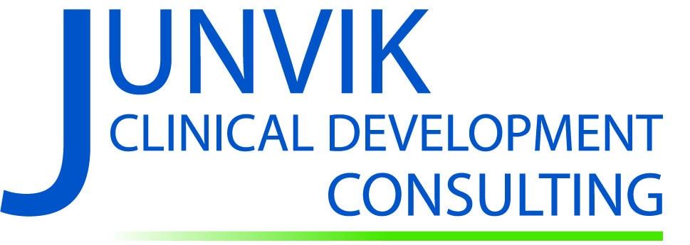 Junvik Clinical Development Consulting logo