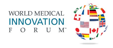 logo-world-medical-innovation-forum