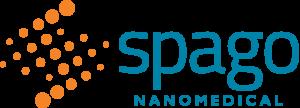 spago-logo-07-h-cmyk