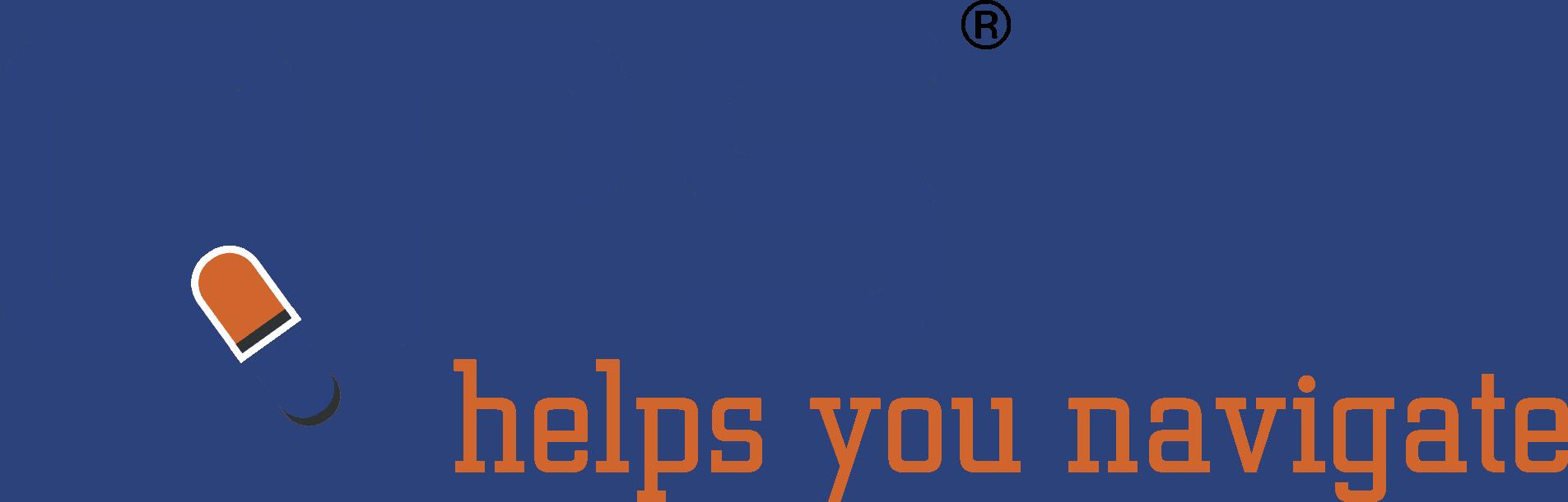 QPS® logo