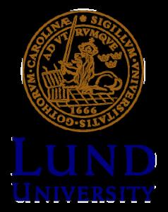 Lunduniversity logo