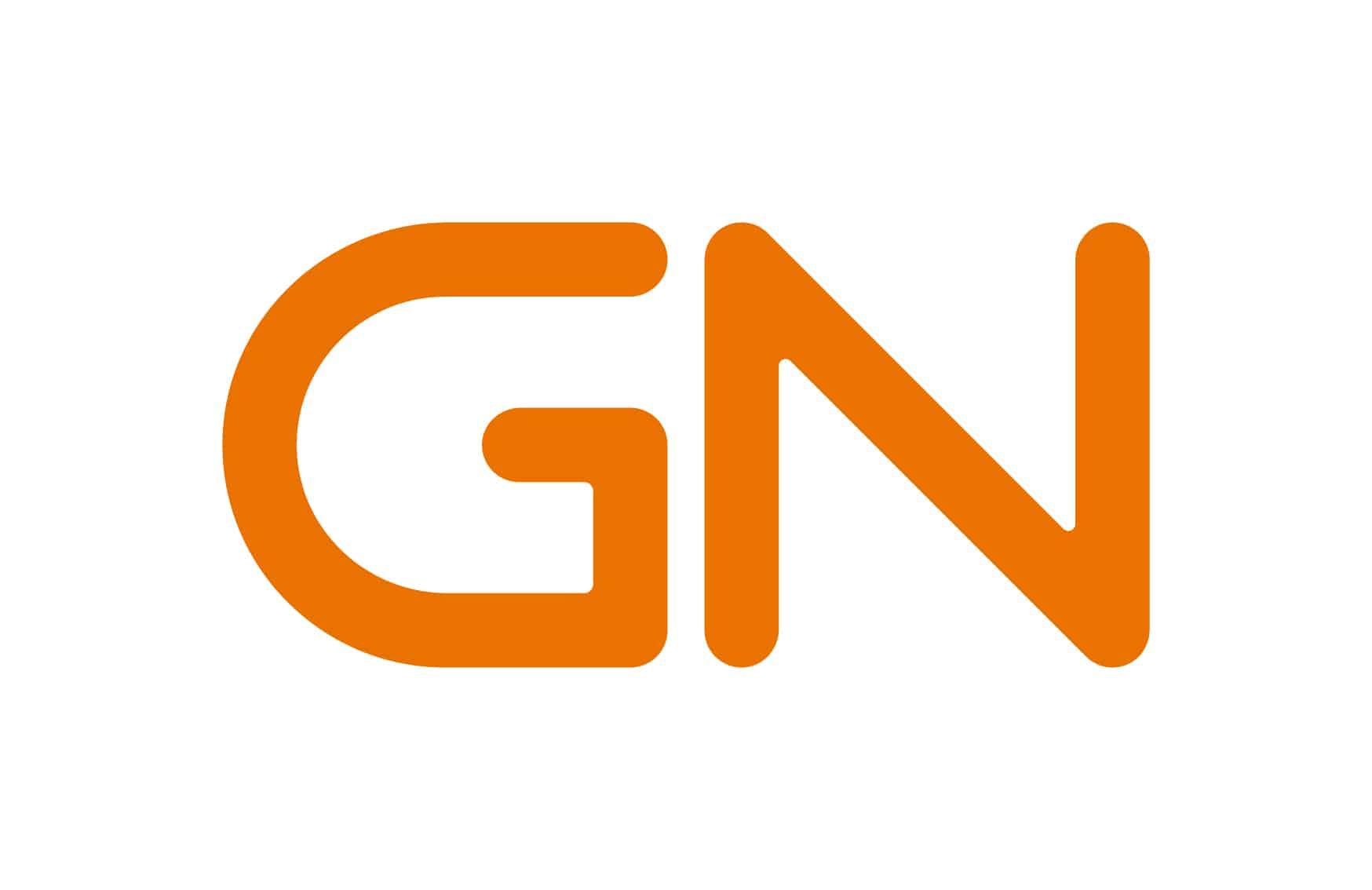 GN Resound - MVA