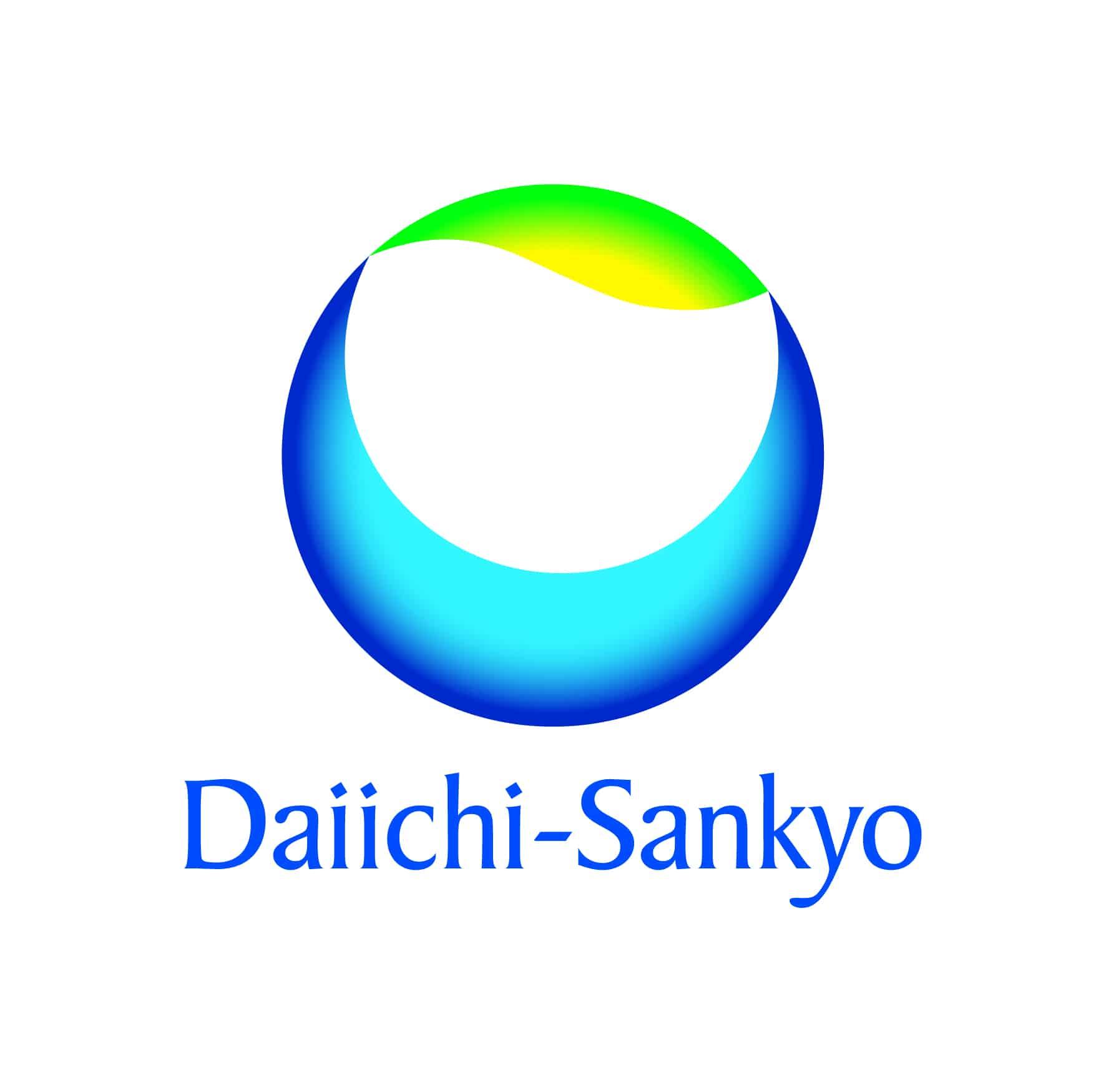 Daiichi Sankyo Oncology Nordics