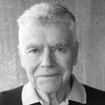 Birger Olofsson
