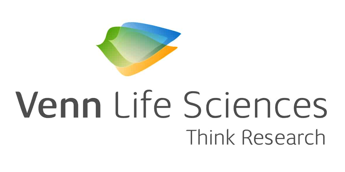 Venn Life Sciences logo
