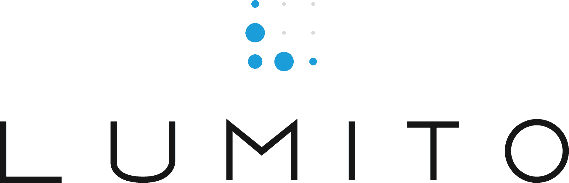Lumito AB logo