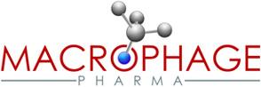 Macropage Pharma logo
