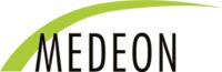 Medeon logo