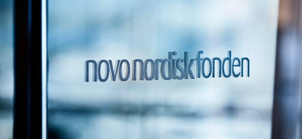 Apply for Novo Nordisk Foundation Project Grants in Bioscience and Basic Biomedicine – deadline 2nd of September