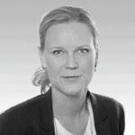 Linn Mandahl